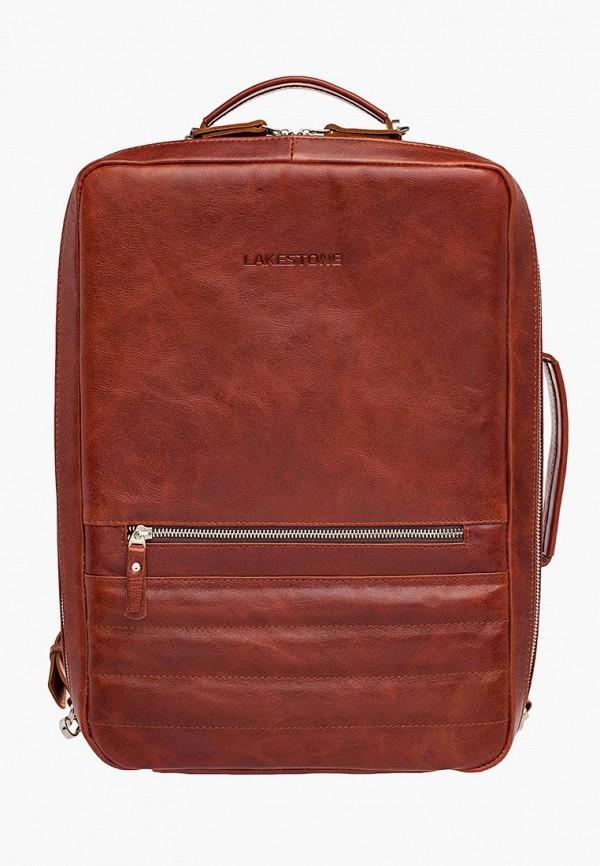 Рюкзак Lakestone Lakestone MP002XM240M3 рюкзак lakestone lakestone mp002xm240mz