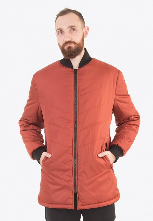 Куртка утепленная Tim Faden