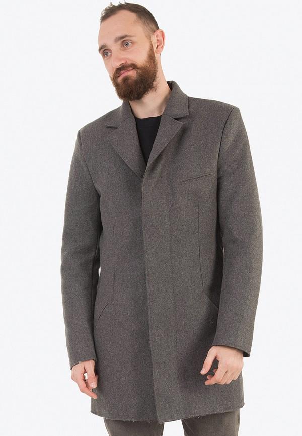 Пальто Tim Faden