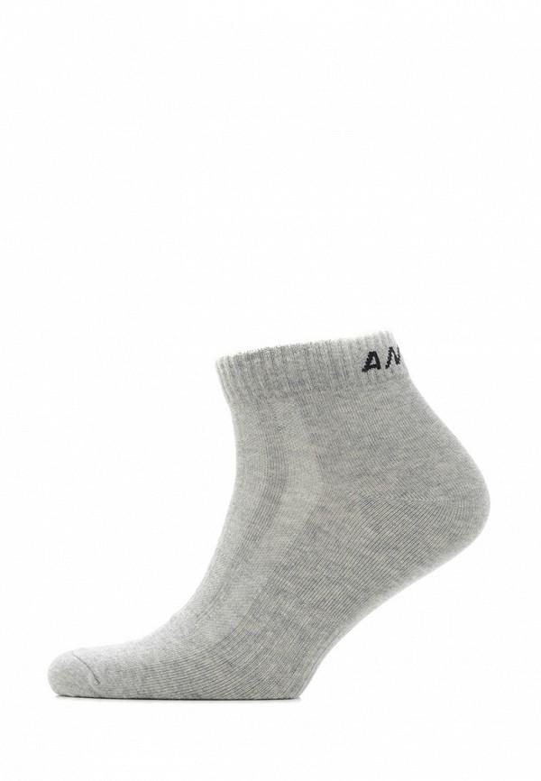 Носки Anta Anta MP002XM240R5 anta носки