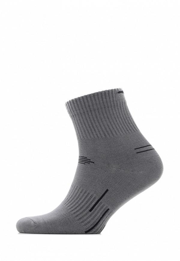 Носки Anta Anta MP002XM240R8 anta носки
