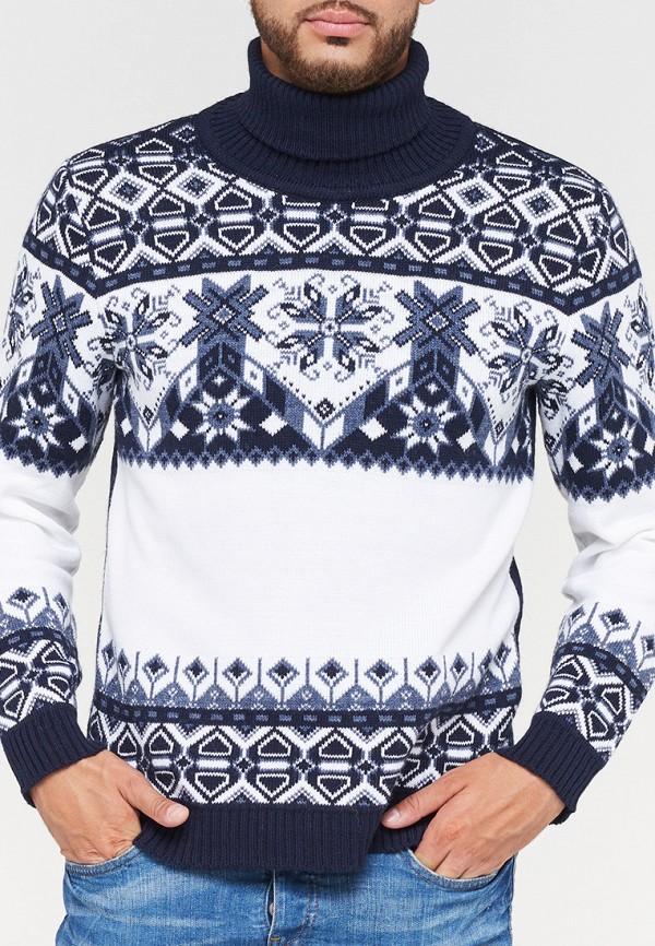 Свитер Vay Vay MP002XM240RY свитер vay vay mp002xw1gw1q