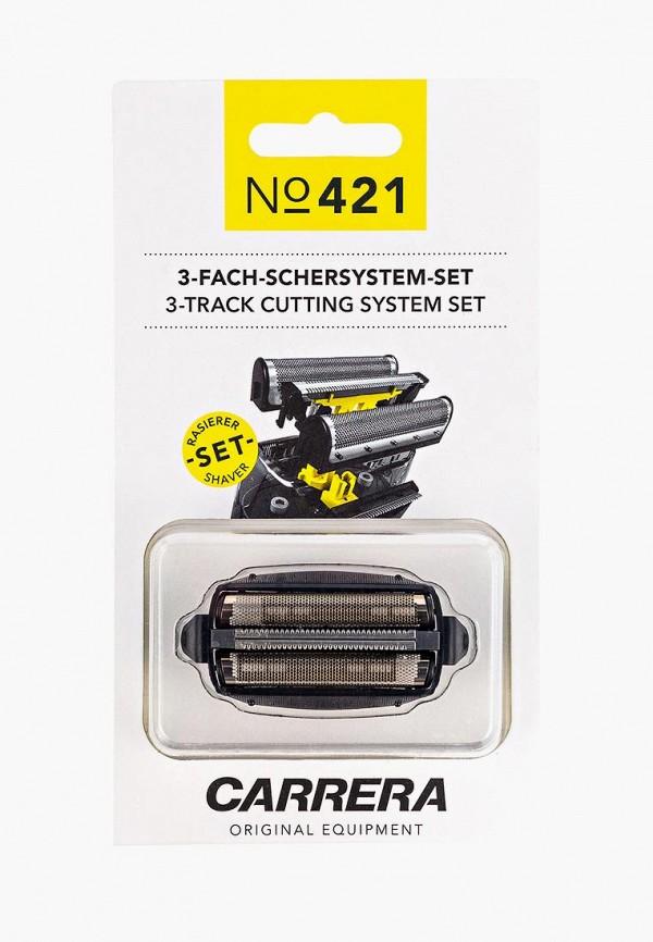 цена на Комплект Carrera Carrera MP002XM240SE
