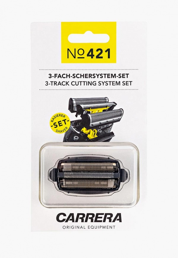 Комплект Carrera Carrera MP002XM240SE дополнения к треку carrera ралли