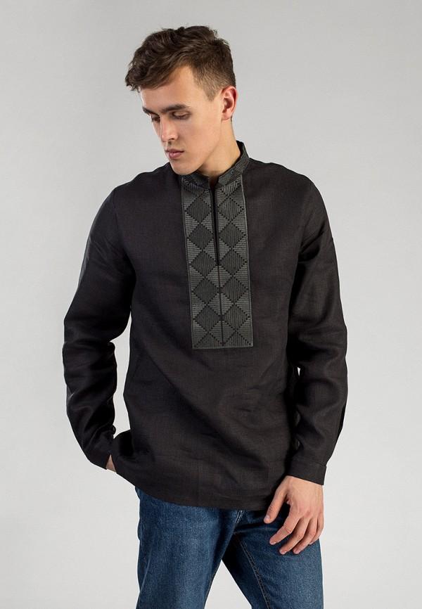 Рубашка Etnodim