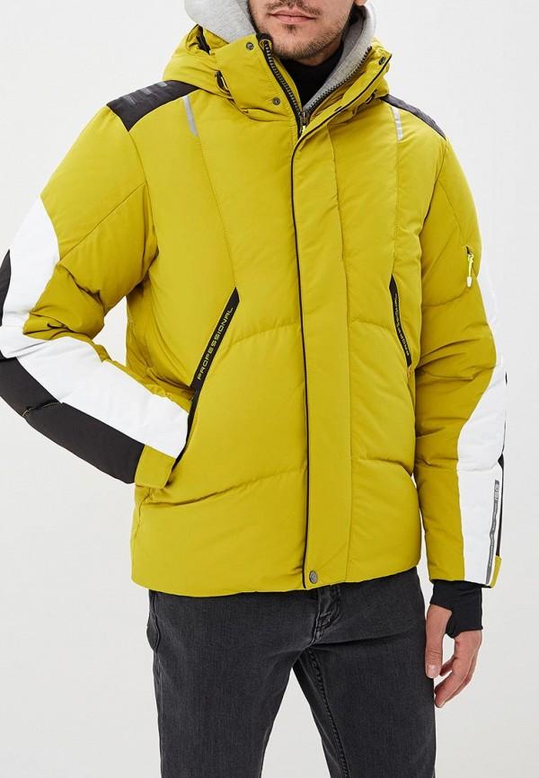 Куртка горнолыжная Stayer Stayer MP002XM240TR stayer куртка спортивная 409161 54 черный