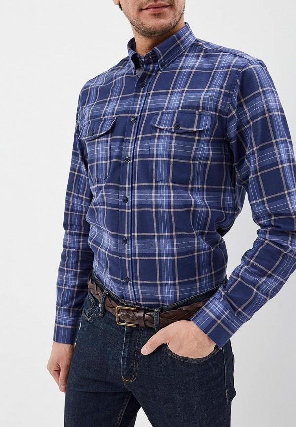 Рубашка LC Waikiki LC Waikiki MP002XM2410S блуза lc waikiki lc waikiki mp002xw18yop