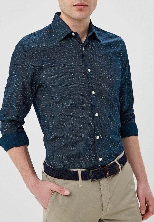Рубашка Jimmy Sanders Jimmy Sanders