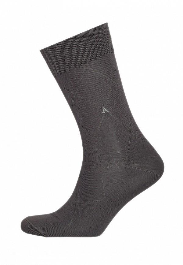 Носки Askomi Askomi MP002XM241BD носки мужские arktur цвет темно серый л 209 размер 44 45