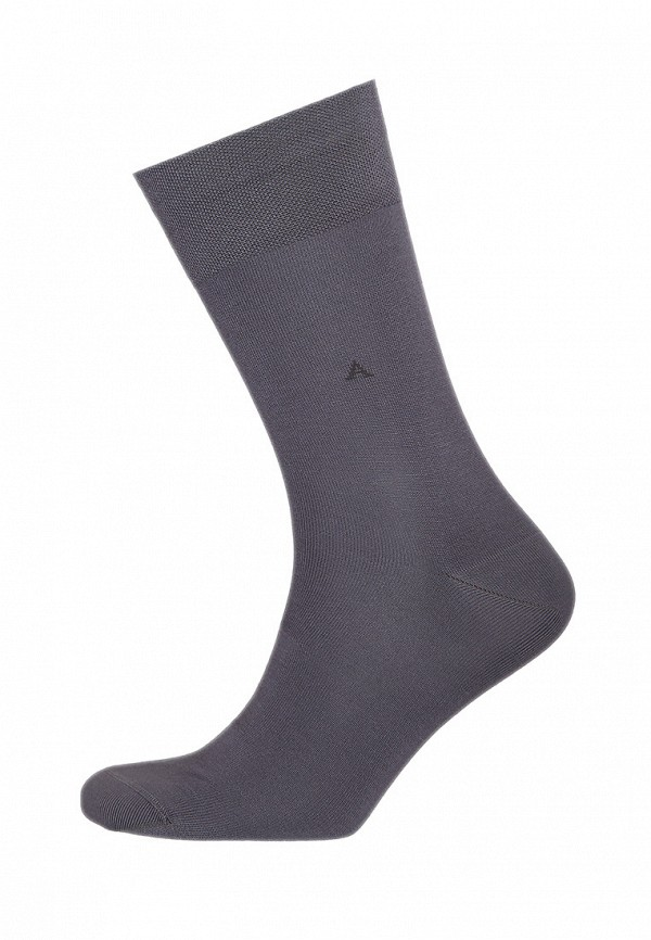 Носки Askomi Askomi MP002XM241BV носки мужские arktur цвет темно серый л 209 размер 44 45