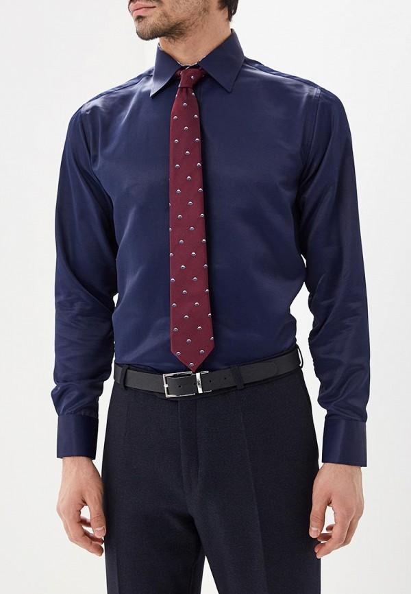 Рубашка Churchill accessories Churchill accessories MP002XM241DY сахарница churchill цвет белый синий 180 мл