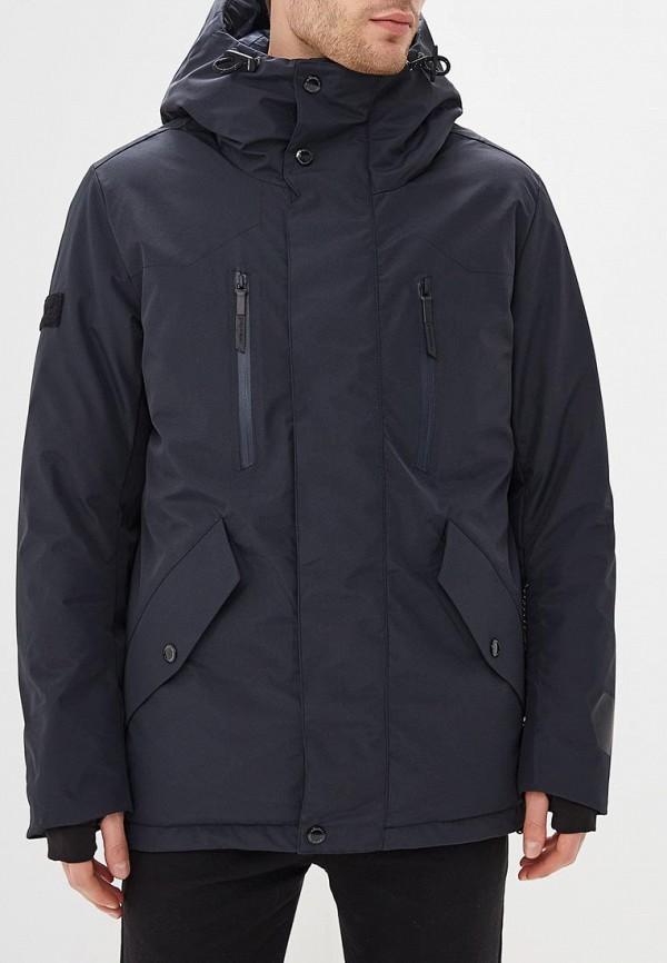 Куртка утепленная Reloaded Reloaded MP002XM241FY