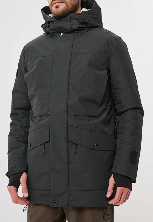 Куртка утепленная Reloaded Reloaded MP002XM241G2