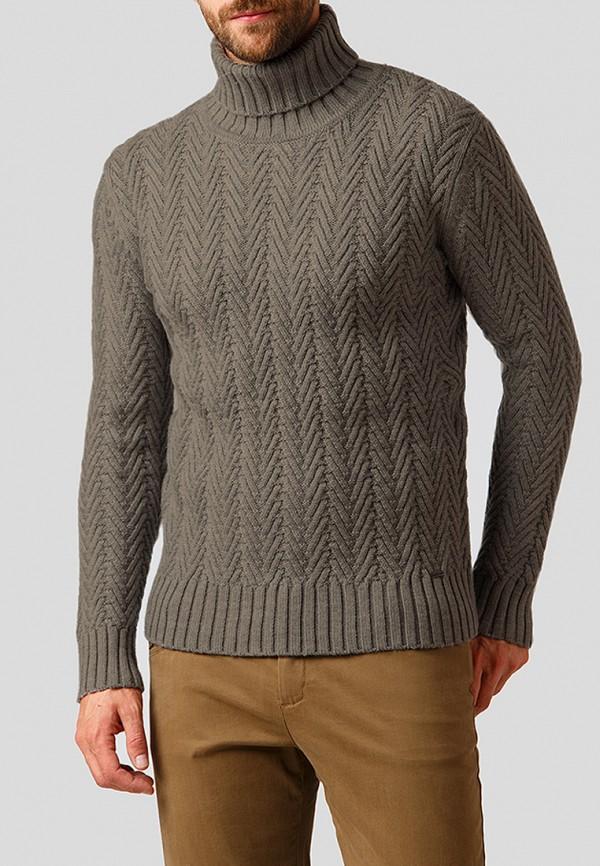 Свитер Finn Flare Finn Flare MP002XM241GP свитер finn flare finn flare mp002xw1h1w1