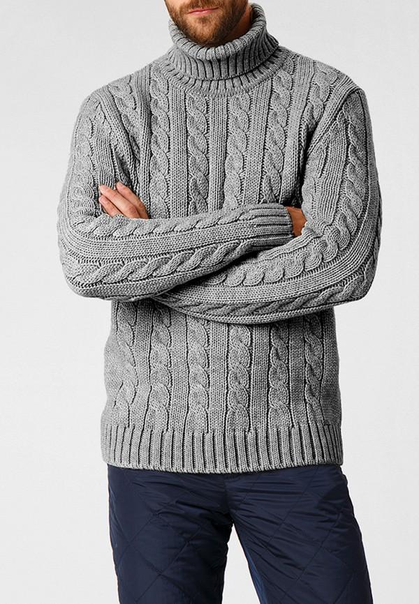 Свитер Finn Flare Finn Flare MP002XM241GW свитер finn flare finn flare mp002xw1cs96