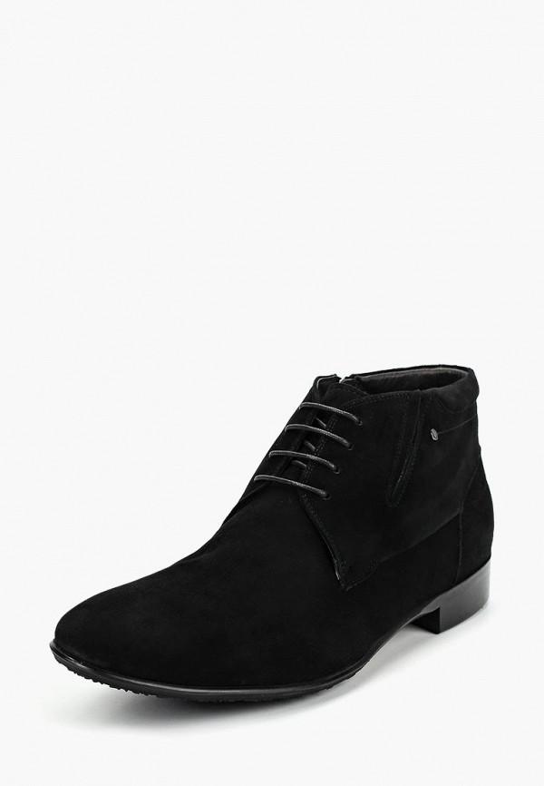 купить Ботинки Vitacci Vitacci MP002XM241K8 дешево