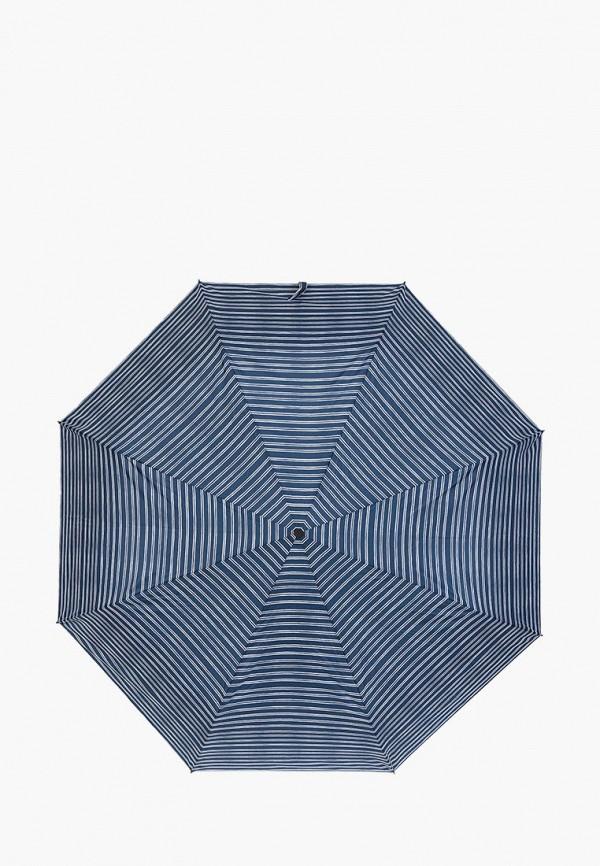 Зонт складной Eleganzza Eleganzza MP002XM241KV зонт eleganzza зонт