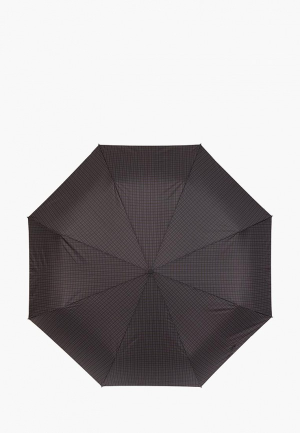 Зонт складной Eleganzza Eleganzza MP002XM241L3 зонт eleganzza зонт