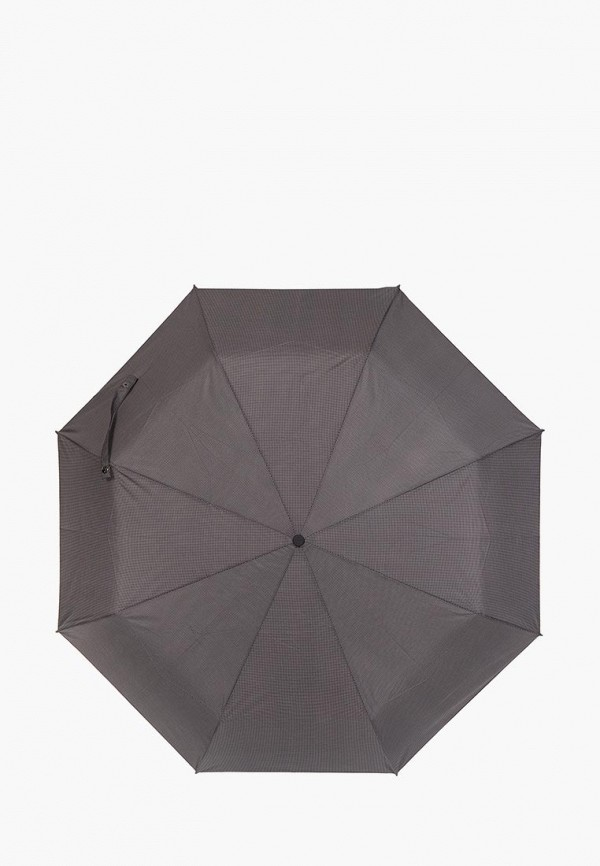 Зонт складной Eleganzza Eleganzza MP002XM241L6 зонт eleganzza зонт