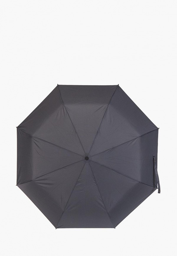 Зонт складной Eleganzza Eleganzza MP002XM241L8 цена