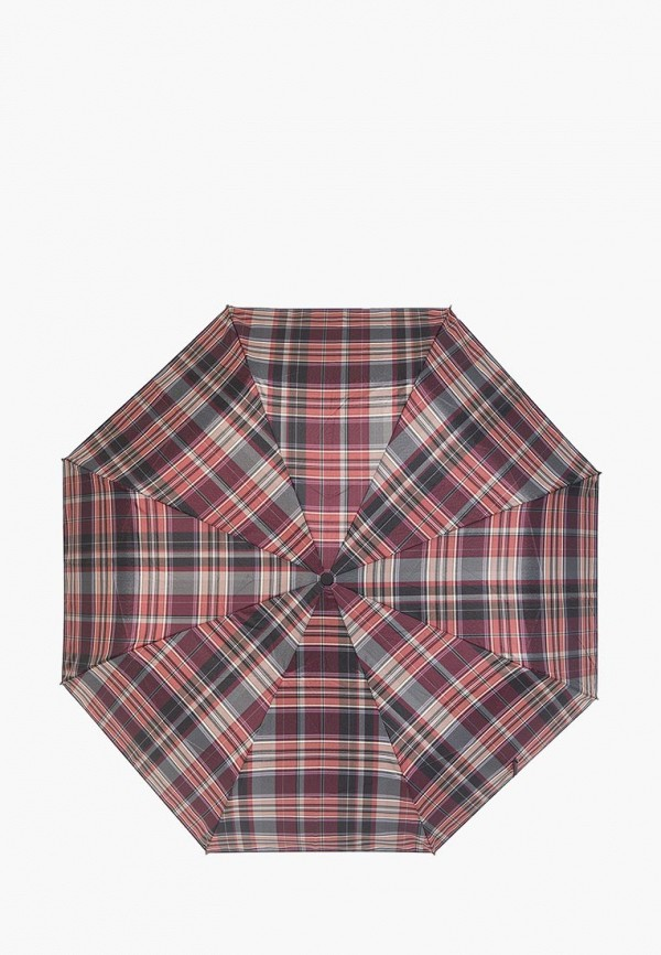 Зонт складной Eleganzza Eleganzza MP002XM241L9 зонт eleganzza зонт