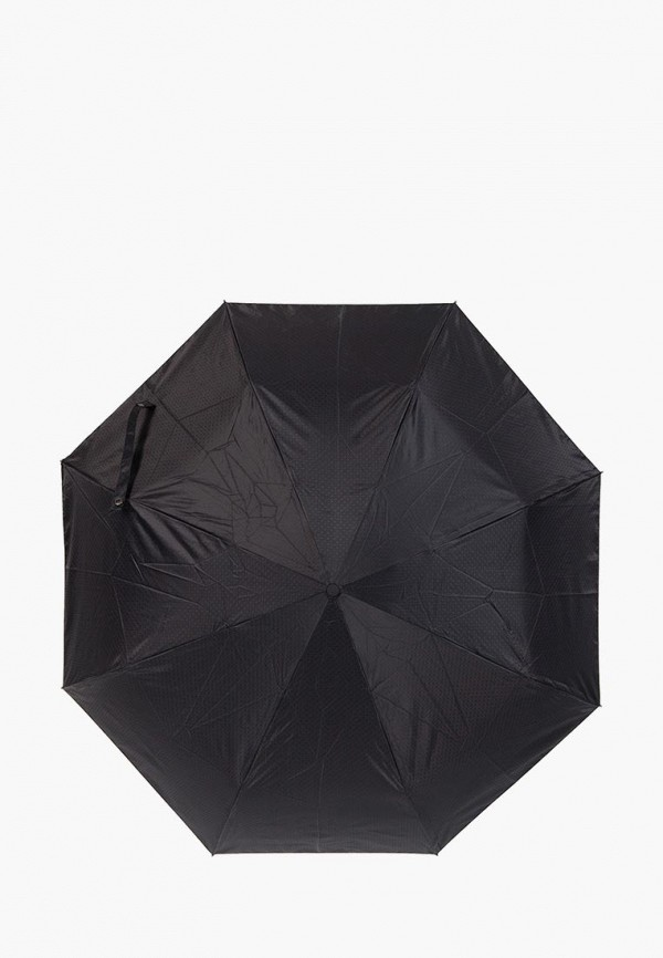 Зонт складной Eleganzza Eleganzza MP002XM241LB зонт eleganzza зонт