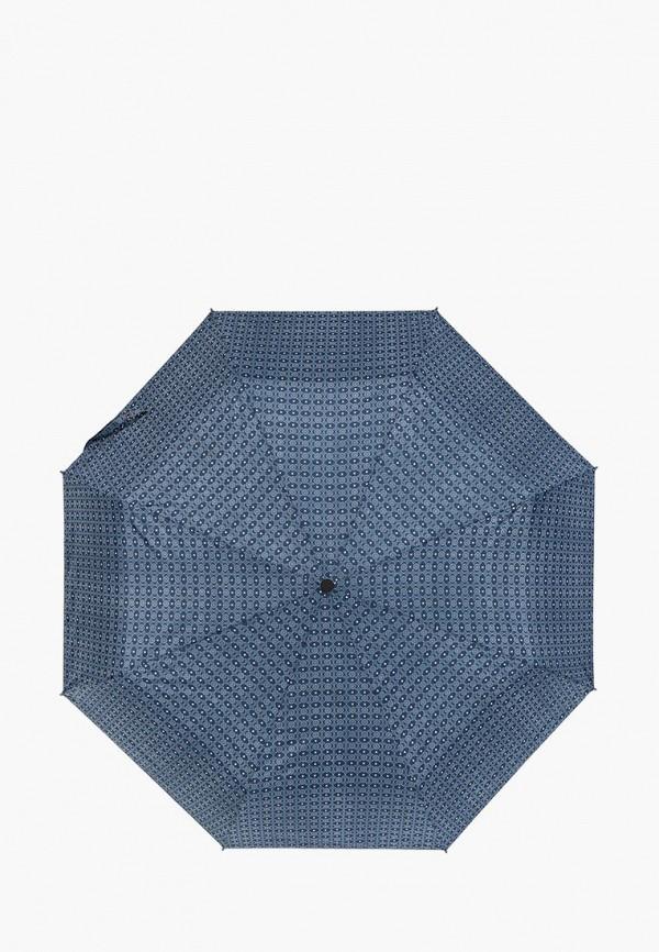 Зонт складной Eleganzza Eleganzza MP002XM241LD цена