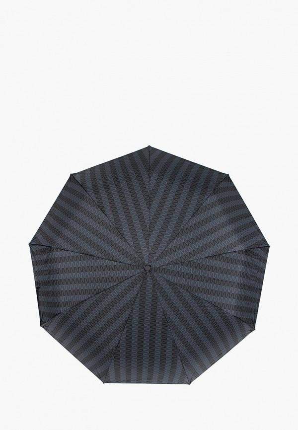 Зонт складной Eleganzza Eleganzza MP002XM241LH зонт eleganzza зонт