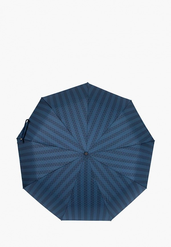 Зонт складной Eleganzza Eleganzza MP002XM241LI зонт eleganzza зонт