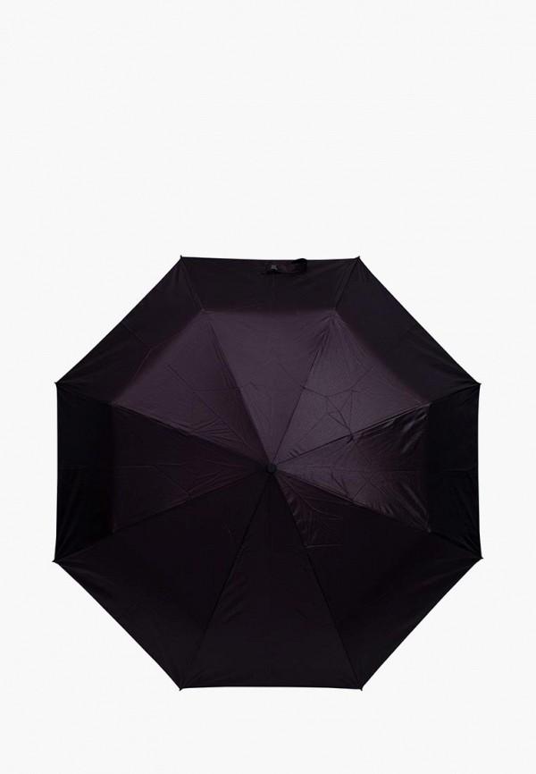 Зонт складной Eleganzza Eleganzza MP002XM241LM зонт коричневый купить