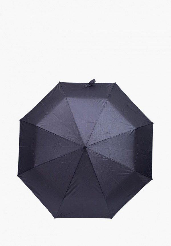 Зонт складной Eleganzza Eleganzza MP002XM241LN зонт складной eleganzza eleganzza mp002xw1f3vl