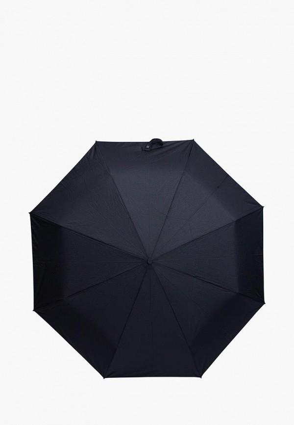 Зонт складной Eleganzza Eleganzza MP002XM241LQ зонт складной eleganzza eleganzza mp002xw1f3vl