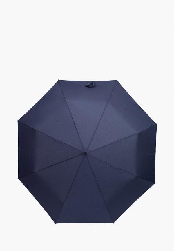 Зонт складной Eleganzza Eleganzza MP002XM241LR зонт eleganzza зонт