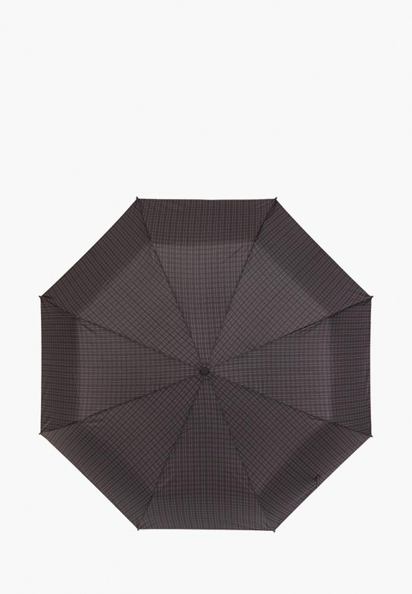 Зонт складной Eleganzza Eleganzza MP002XM241LT зонт eleganzza зонт