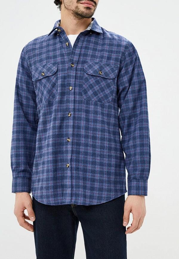 Рубашка Dairos Dairos MP002XM241PP юбка dairos синий 44 45 размер