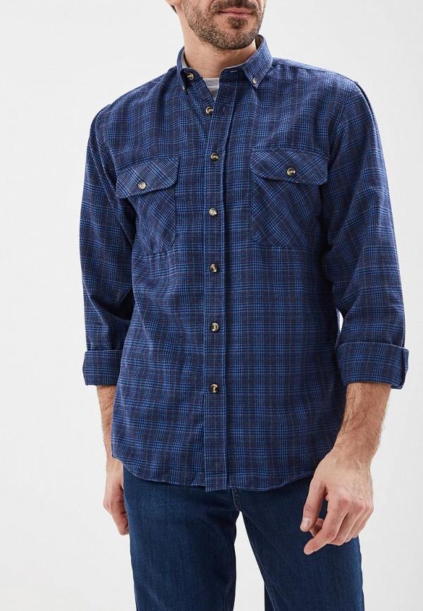 Рубашка Dairos Dairos MP002XM241PQ блузки dairos блузка