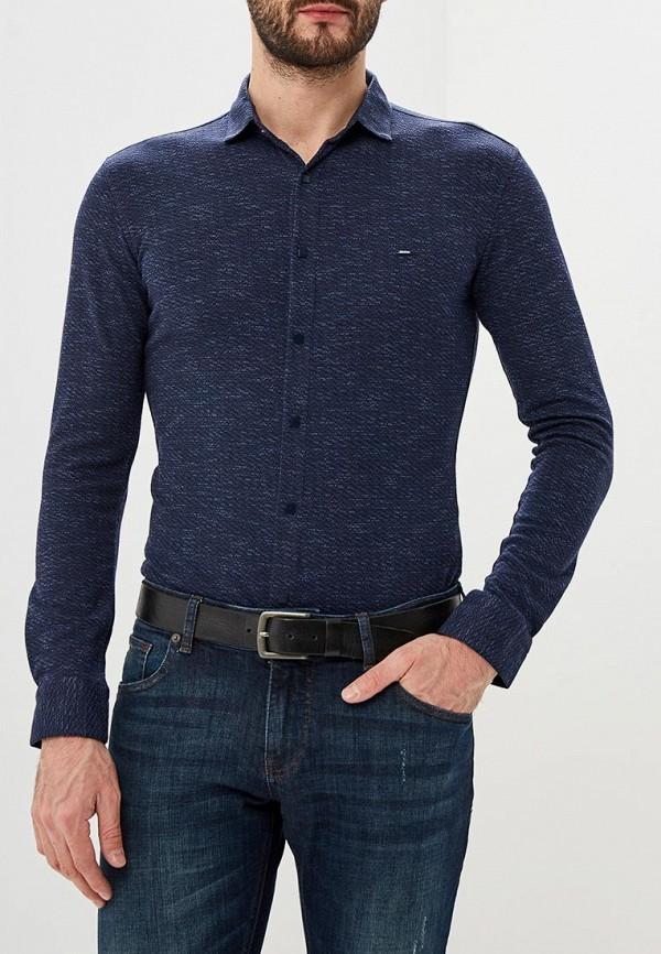 Рубашка Dairos