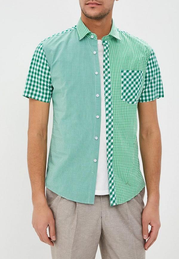 Рубашка Katasonov Katasonov MP002XM241QR рубашка katasonov katasonov mp002xm241qt