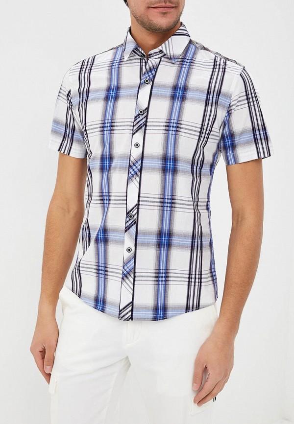 Рубашка Katasonov Katasonov MP002XM241QT рубашка katasonov katasonov mp002xm241qt