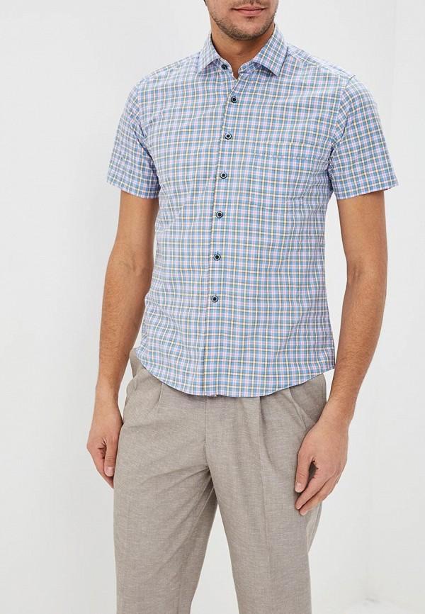 Рубашка Katasonov Katasonov MP002XM241QY рубашка katasonov katasonov mp002xm241qt