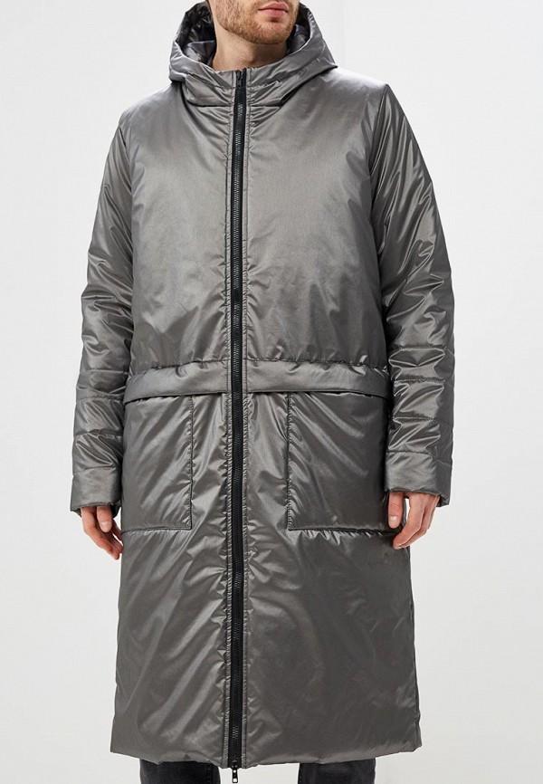 Куртка утепленная Crocodile Coup