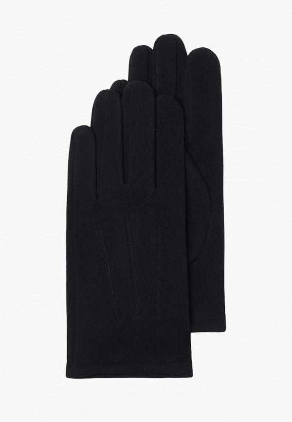 Фото - Перчатки Mellizos Mellizos MP002XM2420W защитные антистатические перчатки из углеродного волокна ermar erma