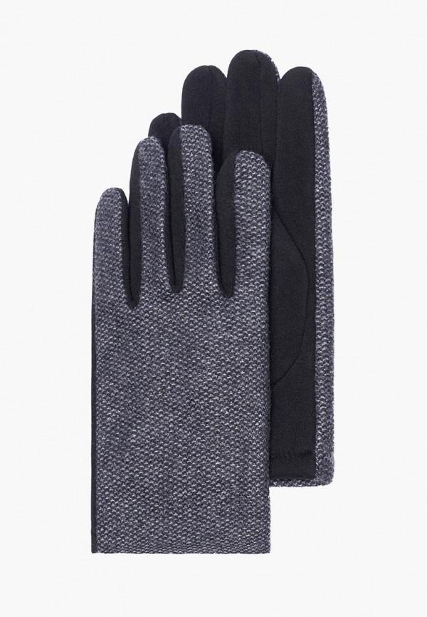 Фото - Перчатки Mellizos Mellizos MP002XM2420X защитные антистатические перчатки из углеродного волокна ermar erma