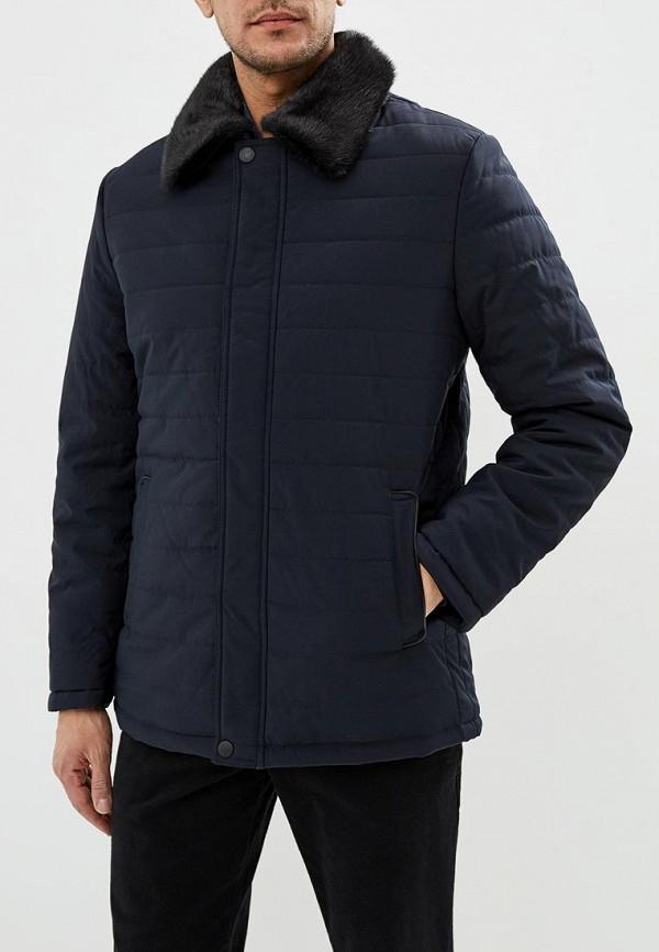 Куртка Tais Tais MP002XM2421Q цена