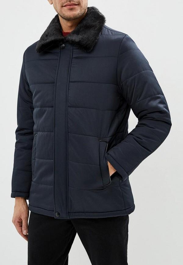 Куртка утепленная Tais Tais MP002XM2421R