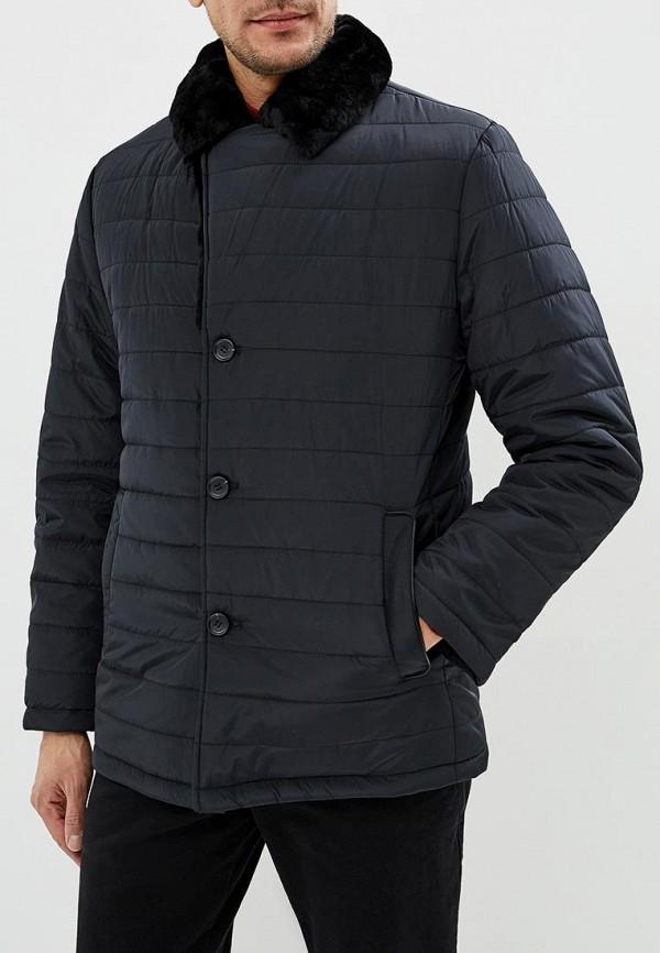 Куртка утепленная Tais Tais MP002XM2421S tais cosmetics corp