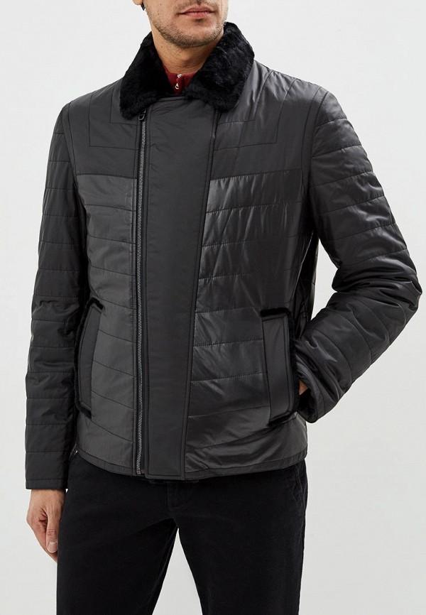 Куртка утепленная Tais Tais MP002XM2421U цена