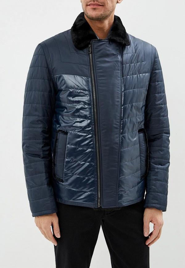 Куртка утепленная Tais Tais MP002XM2421V