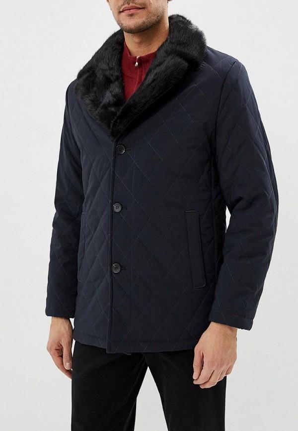 Куртка утепленная Tais Tais MP002XM2421X tais cosmetics corp