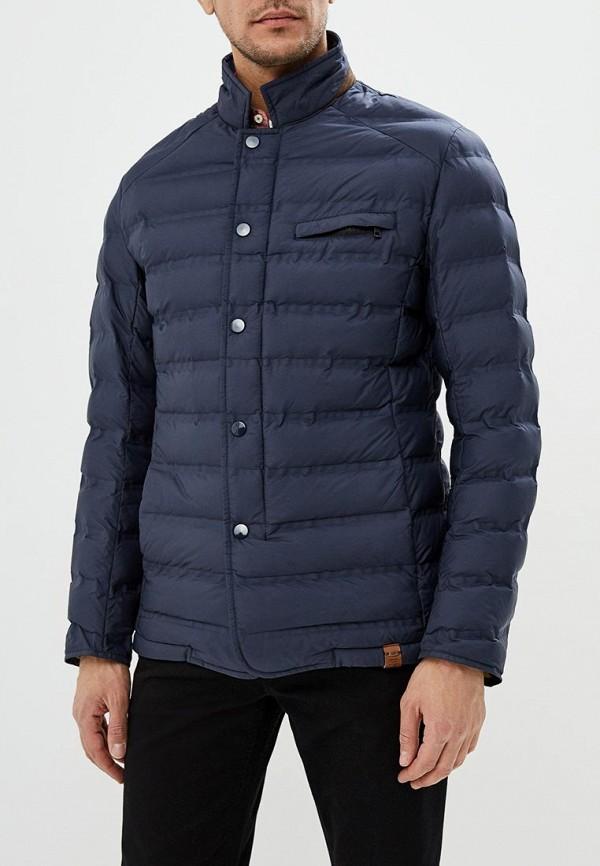 Куртка Tais Tais MP002XM2421Y куртки tais куртка